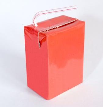 Ethylene Acrylic Acid Sunrise Plastic